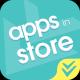 Hi Apps Market - NEW & HOT