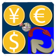World Currency Exchanger