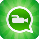 VideoCall For Whatsapp Prank