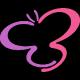 Ela - Fertility & Pregnancy