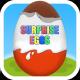 Surprise Eggs -Toys Collection