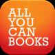 Unlimited AudioBooks