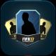 Pack Opener FUT 17
