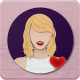 I Love Taylor Swift