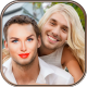Face Swap Funny Photo Effects