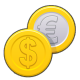 Swift Currency Converter App