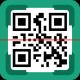 qr barcode scanner - No Ads