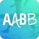 All Australian Beach Body