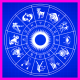 Horoscope Daily 2016