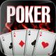 Star Poker King