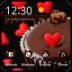 Sweet Chocolate Love