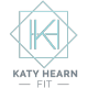 Katy Hearn Fit