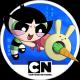 Glitch Fixers: Powerpuff Girls