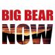 Big Bear Now