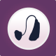 Hearing Aid Smart
