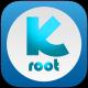 Super KingRoot root Checker