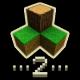 Survivalcraft 2
