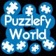 Puzzle - Free Jigsaw