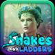 Snakes & Ladders - Elven Woods