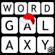 Word Galaxy: Word Brain Puzzle