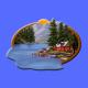 Big Bear Lakefront Cabins