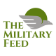 Military Feed : Defense News