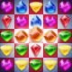 Diamond Crush Story