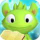 Read with Phonzy