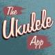 The Ukulele App