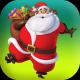 Real Call Santa Claus Now
