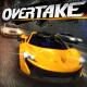 Racing - Overtake