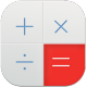 Math Calculator