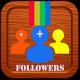 Followers For Instagram Prank