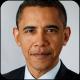 Barack Obama Soundboard
