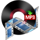 Mp3 Video Converter Uni