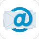 Email for AOL Mail