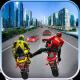 Real Traffic Bike Racer
