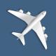 Cheap Flights Planner