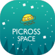 Picross Space - nonogram