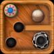 Labirinth Puzzle 2D