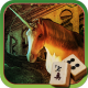 Mahjong: Heavenly Creatures
