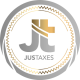 JusTaxes