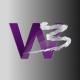 W3Body