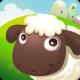 Farm Herd!!!