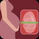 Pregnancy Tester Scan Prank