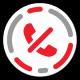 CallBlock - Smart call blocker