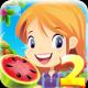 Farm Hay Tycoon Simulator 2