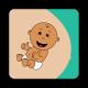 Pregnancy Week by Week Tracker
