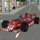 formula motorcross racing sim