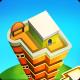 Happy Mall: Sim Building Game